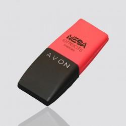 """100% Custom Shaped USB Flash Drive """"AVON"""""""