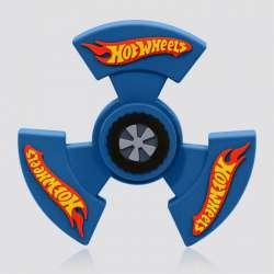 Promotional PVC Fidget Spinners